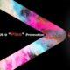 EDIUS-9-Plus-Promotion_JP