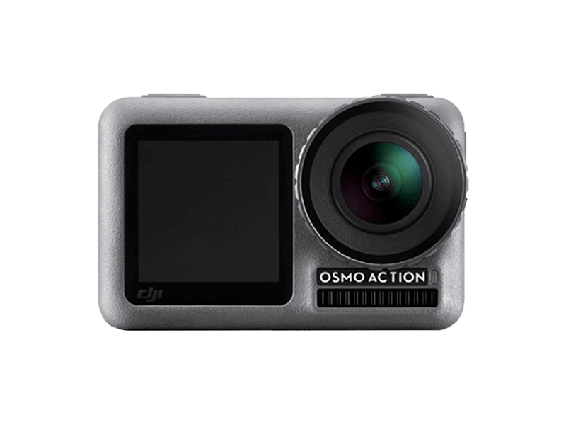 OsmoAction_2