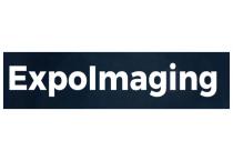 ExpoImaging