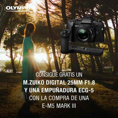ES_E-M5_Mark_III_FOC_25mm_provideo_banner_square