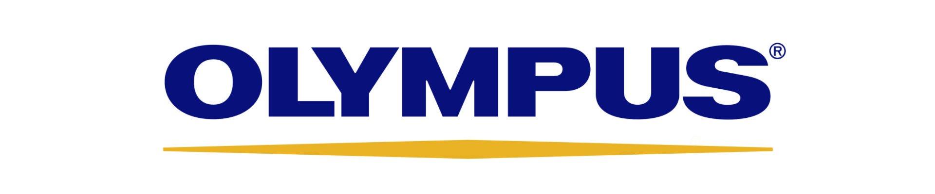 Olympus | OM SYSTEM
