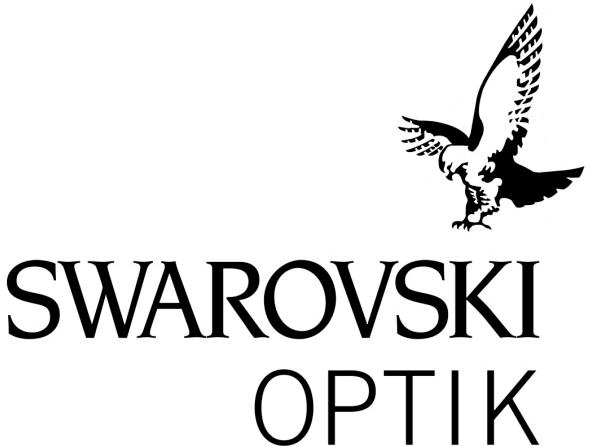 Swarovski Optik