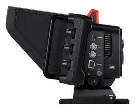 Blackmagic-Studio-Camera-Pro-5