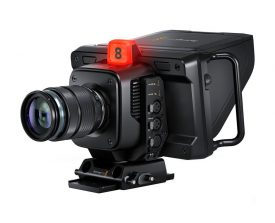 Blackmagic-Studio-Camera-Pro-6