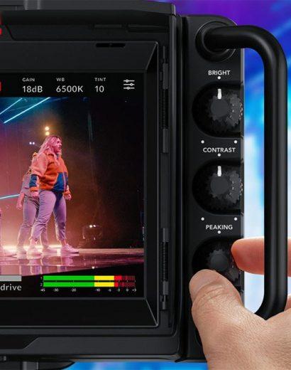viewfinder-control-blackmagic-studio-cameras