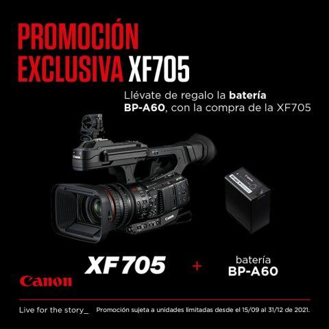 XF705-+-Batería-BP-A60-square